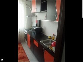 Apartament de vânzare 2 camere, în Calarasi, zona Central