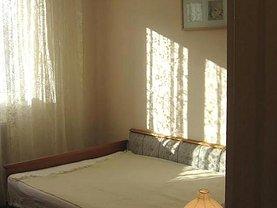 Apartament de închiriat 2 camere, în Bucureşti, zona Lujerului