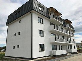 Apartament de vânzare 2 camere, în Piatra-Neamt, zona Calea Romanului