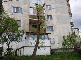 Apartament de vânzare 3 camere, în Zalau, zona Sud