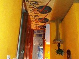 Apartament de închiriat 2 camere, în Braila, zona Ultracentral
