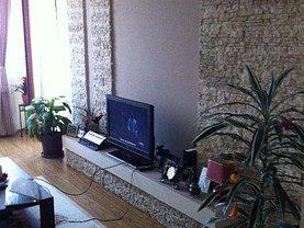 Apartament de vânzare 2 camere, în Deva, zona 22 Decembrie