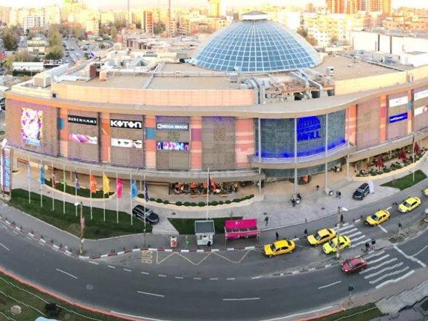 Imagini pentru Mall Vitan photos