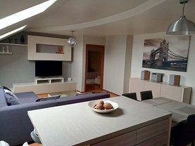 Apartament de vânzare 2 camere, în Bistrita, zona Sud-Est