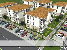 Apartament de vânzare 3 camere, în Timisoara, zona Calea Urseni