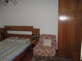 Apartament de închiriat 2 camere, în Mangalia, zona Nord