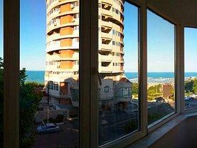 Apartament de închiriat 3 camere, în Constanta, zona Ultracentral