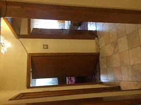 Apartament de vânzare 4 camere, în Craiova, zona Ultracentral