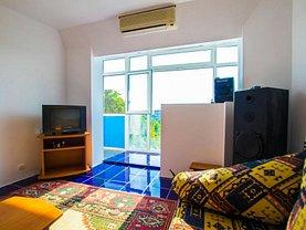 Apartament de vânzare 2 camere, în Mangalia, zona Nord