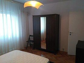 Apartament de închiriat 3 camere, în Bucureşti, zona 23 August (Caţelul)