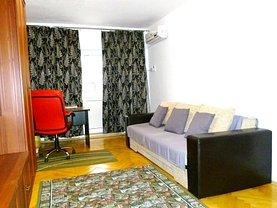 Apartament de închiriat 2 camere, în Iaşi, zona Centru Civic