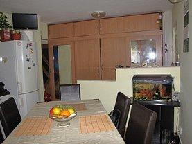Apartament de vânzare 2 camere, în Resita, zona Calea Caransebesului