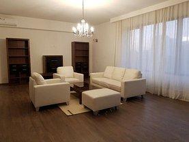 Apartament de închiriat 6 camere, în Bucuresti, zona Romana