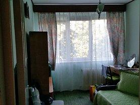 Apartament de vânzare 3 camere, în Braila, zona Dorobanti