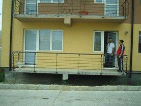 Garsonieră de vânzare, în Craiova, zona Craiovita Noua