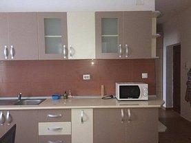 Apartament de închiriat 2 camere, în Arad, zona UTA