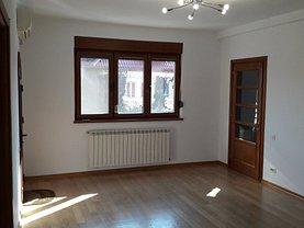 Apartament de închiriat 5 camere, în Bucuresti, zona Cotroceni