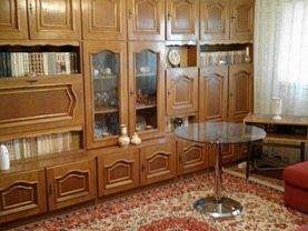 Apartament de vânzare 3 camere în Braila, Garii