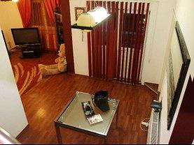 Apartament de închiriat 3 camere, în Pitesti, zona Negru Voda