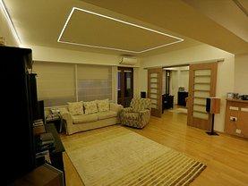 Apartament de vânzare 4 camere, în Bucureşti, zona Clucerului