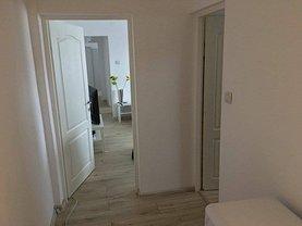 Apartament de vânzare 3 camere, în Timisoara, zona Dambovita