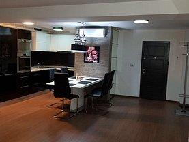 Apartament de vânzare 3 camere în Pitesti, Gavana 3