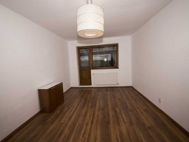 Apartament de vânzare 2 camere, în Sfantu Gheorghe, zona Lenin