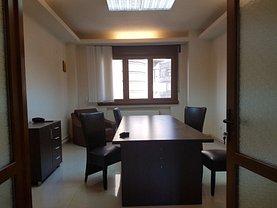Apartament de închiriat 5 camere în Bucuresti, Universitate