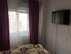 Apartament de închiriat 2 camere în Bucuresti, Mosilor