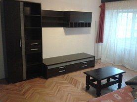 Apartament de închiriat 2 camere, în Bucuresti, zona Titulescu