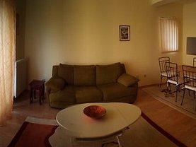 Apartament de vânzare 2 camere, în Arad, zona Subcetate