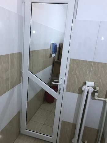 Spatiu Birouri Ideal Cabinet Medical Notarial Coafor Apartament