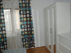Apartament de închiriat 3 camere, în Craiova, zona Brazda lui Novac