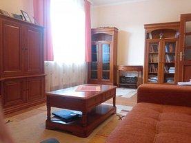 Apartament de închiriat 3 camere în Resita, Lunca