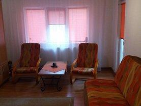 Apartament de vânzare 2 camere, în Arad, zona Miorita