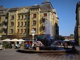 Apartament de închiriat 4 camere, în Timisoara, zona P-ta Victoriei