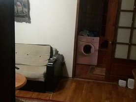 Apartament de închiriat 2 camere, în Suceava, zona Central