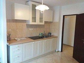 Apartament de vânzare 2 camere în Lupeni, Central