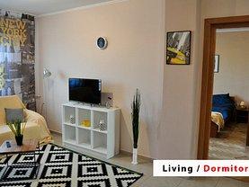 Apartament de vânzare 3 camere în Craiova, Calea Bucuresti