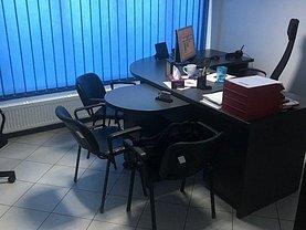 Apartament de închiriat 4 camere, în Bucuresti, zona Banu Manta
