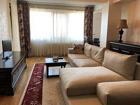 Apartament de vânzare 3 camere în Constanta, Trocadero