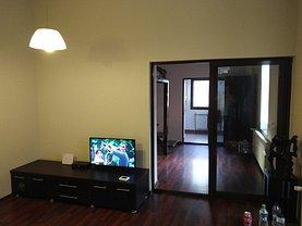 Apartament de închiriat 2 camere, în Constanta, zona Ultracentral