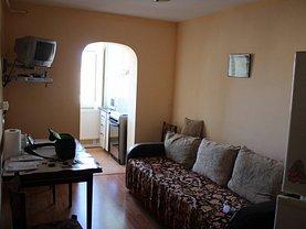 Apartament de vânzare 2 camere în Calarasi, Mircea-Voda