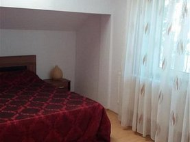 Apartament de vânzare 2 camere în Navodari, Central