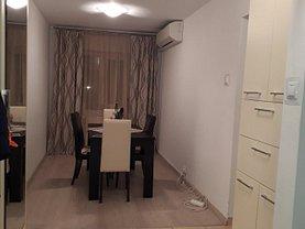 Apartament de vânzare 4 camere în Timisoara, Lipovei