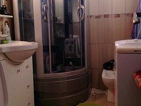 Apartament de vânzare 2 camere în Arad, Polivalenta