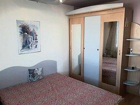Apartament de închiriat 2 camere în Bucuresti, Militari