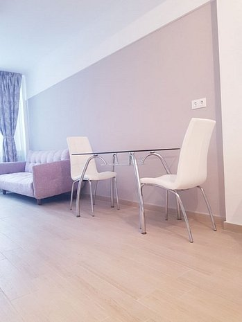 inchiriez apartament design inedit - imaginea 1