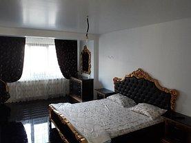 Apartament de vânzare 4 camere, în Braila, zona Dorobanti