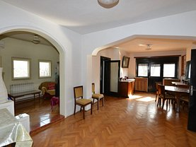 Apartament de închiriat 2 camere, în Bucuresti, zona Primaverii